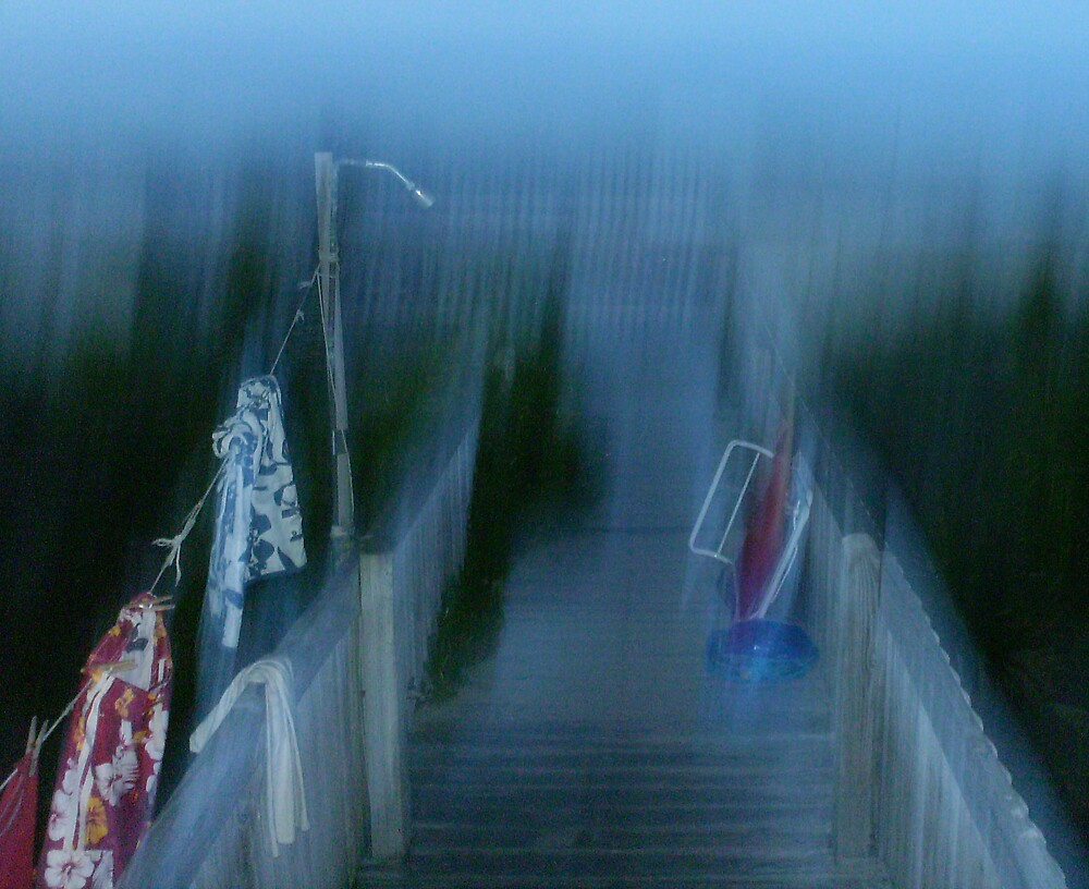 """""""The Pier"""" by lharker"""