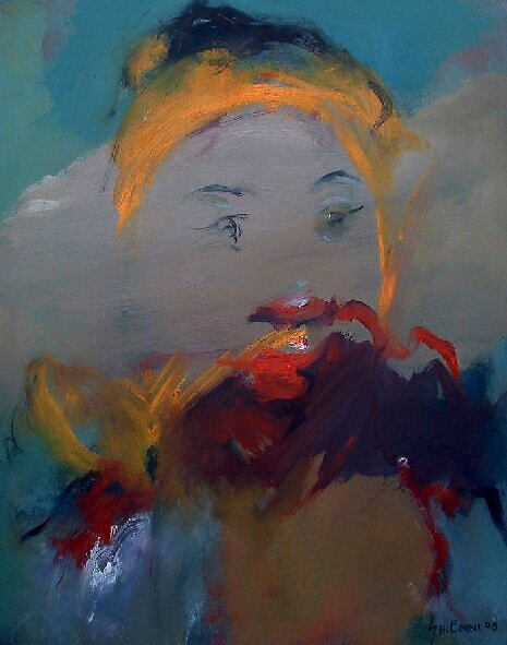 29.Untitled  by shefqetemini