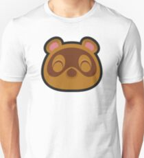 TOMMY ANIMAL CROSSING T-Shirt