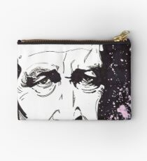 David Lynch  Studio Pouch
