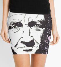 David Lynch  Mini Skirt