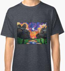 Vivid Classic T-Shirt