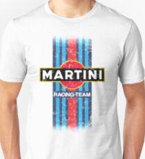 Martini Racing Team T-Shirt