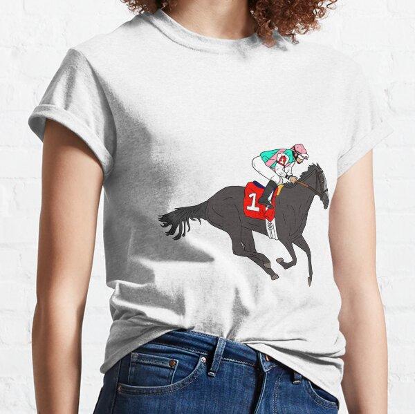 Arrogate  Classic T-Shirt