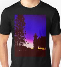 SUNSETS  T-Shirt