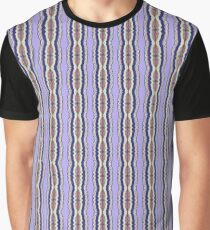 Agate Graphic T-Shirt