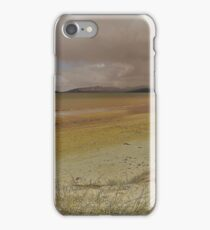 The Lake Of Shadows..........................Donegal iPhone Case/Skin