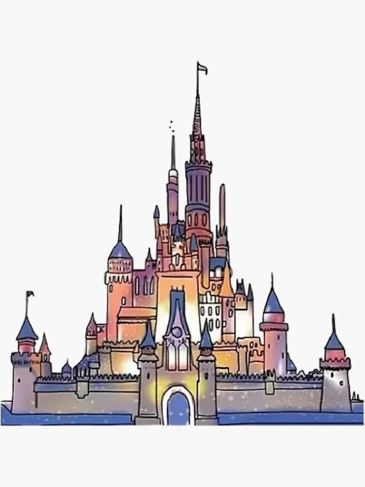Castle  by emilyrigby147