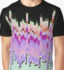 SLATS Graphic T-Shirt