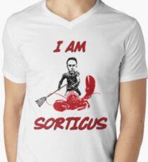 Jordan Peterson - Sorticus T-Shirt