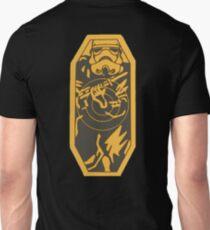 Figure 11 Target T-Shirt