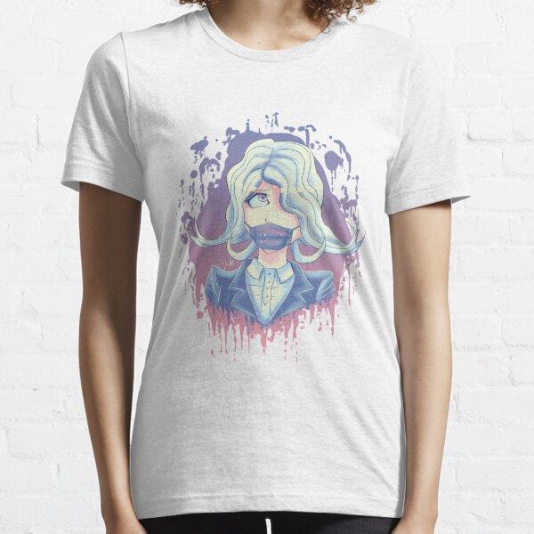 Seiko Kimura Essential T-Shirt