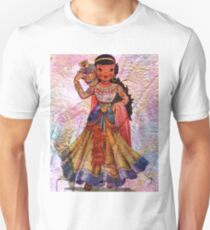 WORLD DOLL EGYPT T-Shirt