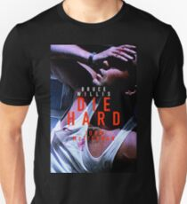 DIE HARD 31 T-Shirt