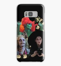 ...I wouldn't have had my little accident. Samsung Galaxy Case/Skin