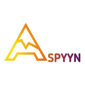aspynn by JettB
