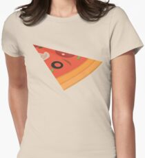 Little Pizza the Family T-Shirt