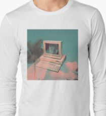 Neo cali T-Shirt