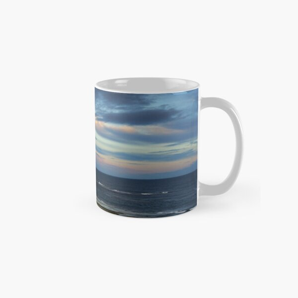 Point Lonsdale Lighthouse Classic Mug