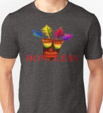 Boneless Pizza Meme Crash  T-Shirt