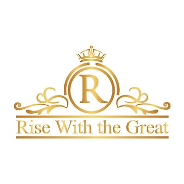 Risewiththegreat  by Rise713