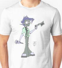 Bangster Unisex T-Shirt