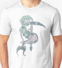Murk T-Shirt