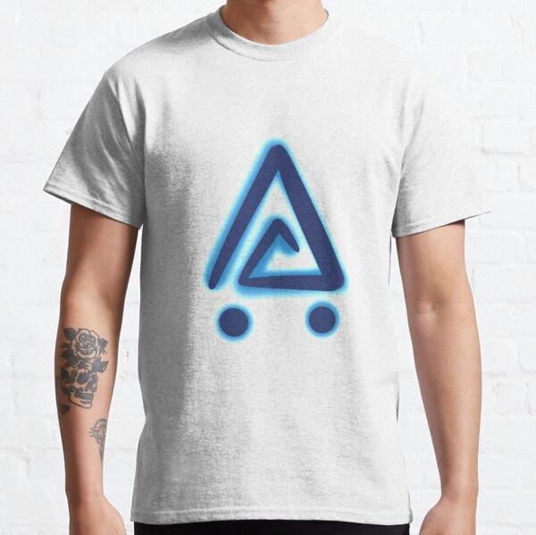 Raichels T-shirt design (Others) Classic T-Shirt