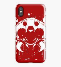 Paintroid iPhone Case/Skin