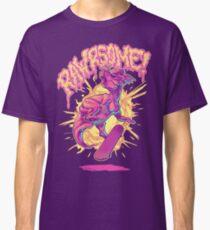 Rawrsome Classic T-Shirt