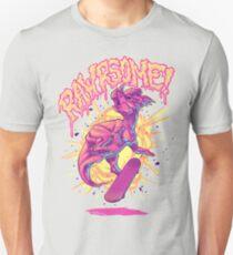 Rawrsome Unisex T-Shirt