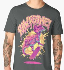 Rawrsome Men's Premium T-Shirt