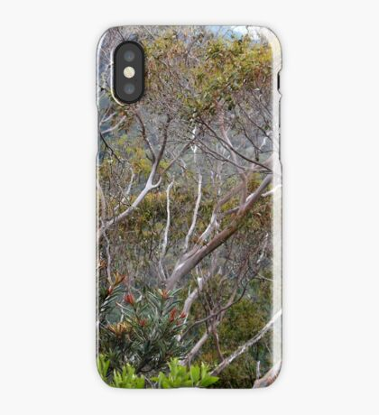 Only Natural iPhone Case/Skin