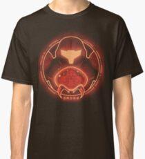 SR388 Classic T-Shirt