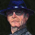 Chuck Panozzo 2013 by bernzweig