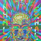 Listen - 2015  by karmym
