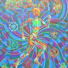Running - 2015 by karmym