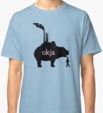 okja Classic T-Shirt