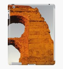 PHOTOGRAPHY PROSPECTIVE LANDSCAPE iPad Case/Skin