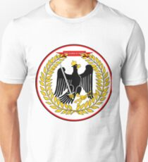 Prussian Army T-Shirt
