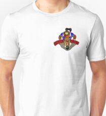 You Gotta Crow, Chanticleer T-Shirt