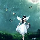 """""""Fairy"""" Tales and All That Stuff... by myoriginalsin"""