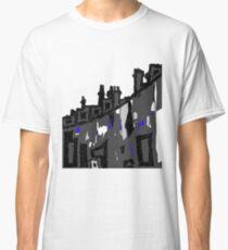 Suburbia by Susanne Schwarz Classic T-Shirt