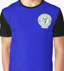 Finn Harps FC T-shirt graphique