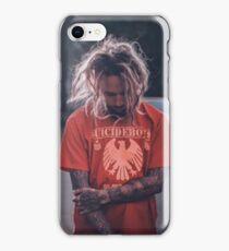 $UICIDEBOY$ iPhone Case/Skin