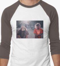 $UICIDEBOY$ T-Shirt
