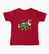 TRIHARETOPS™ Kids Clothes