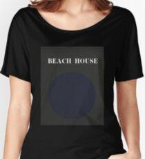 Beach House Women's Relaxed Fit T-Shirt