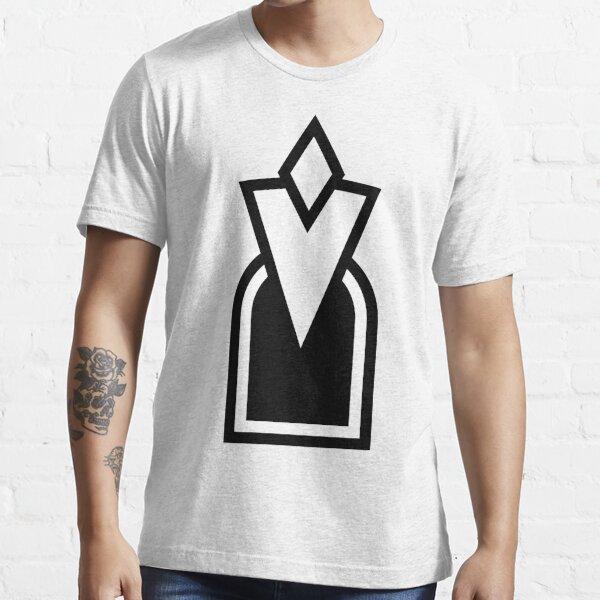 Quest Marker Essential T-Shirt