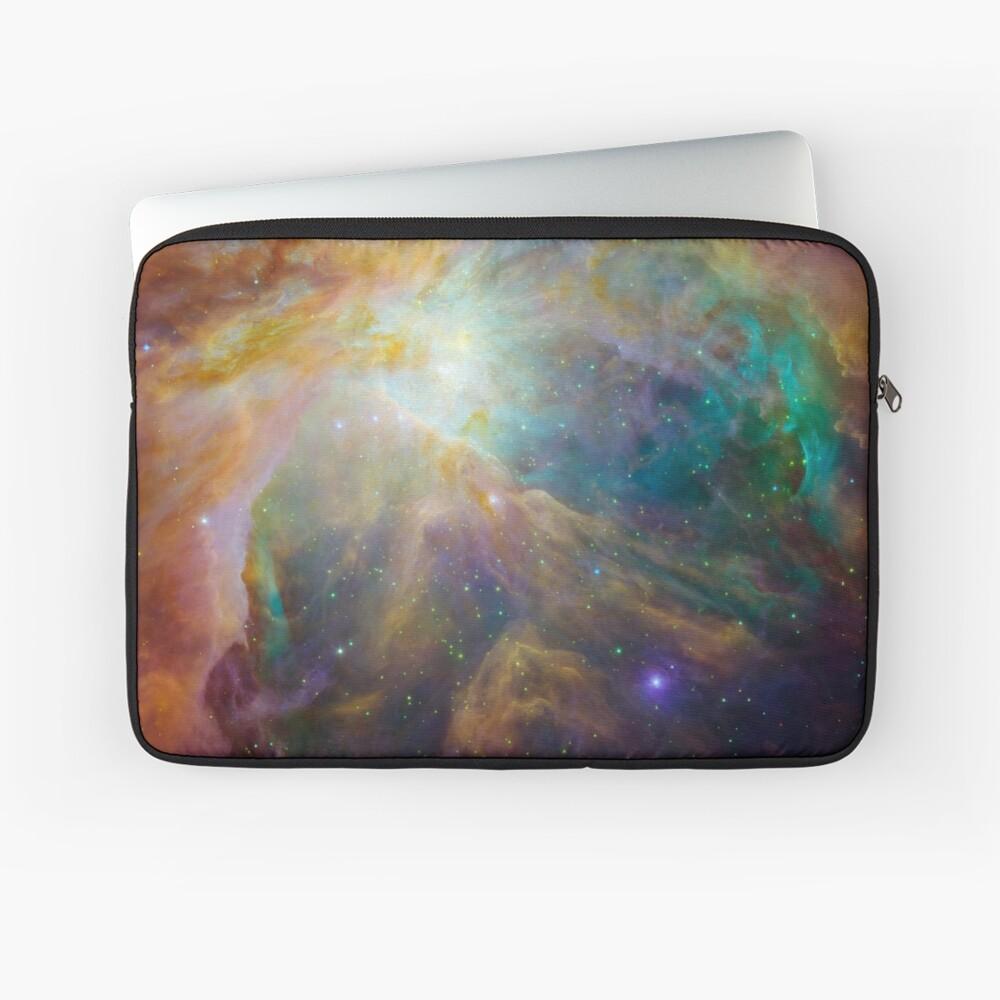 Orionnebel Laptoptasche